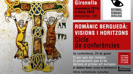 conferencies romanic.jpg