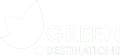 Green-Destinations-Logo-FINAL-full-1-blanc.png