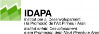 IDAPA logo