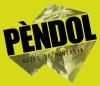 logo pendol